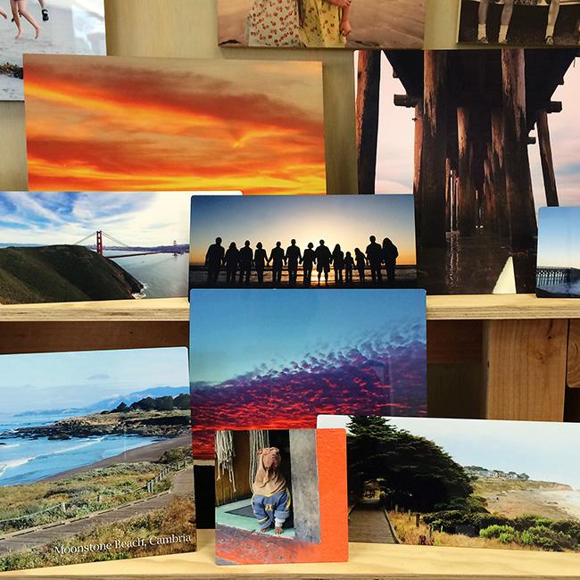 metal_wood_tile_photo_printing