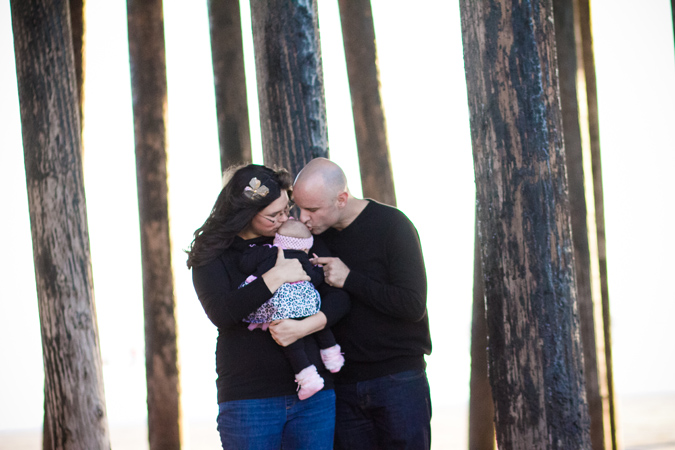 Cambria_Family_Portait_Photography42