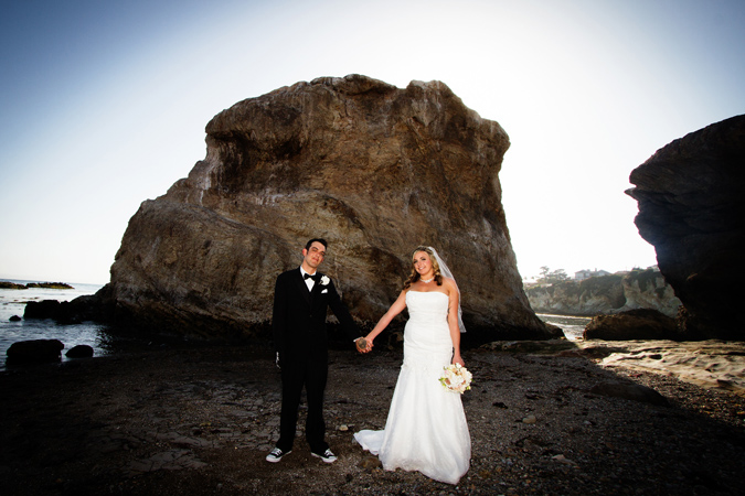 Cambria_Wedding_Photography_21