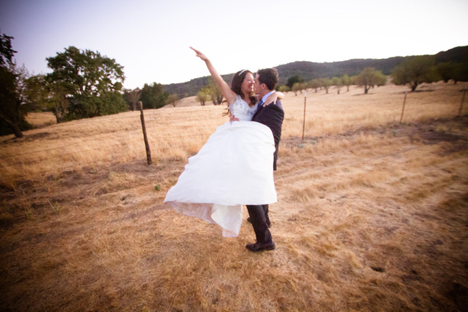 Cambria_Wedding_Photography_24